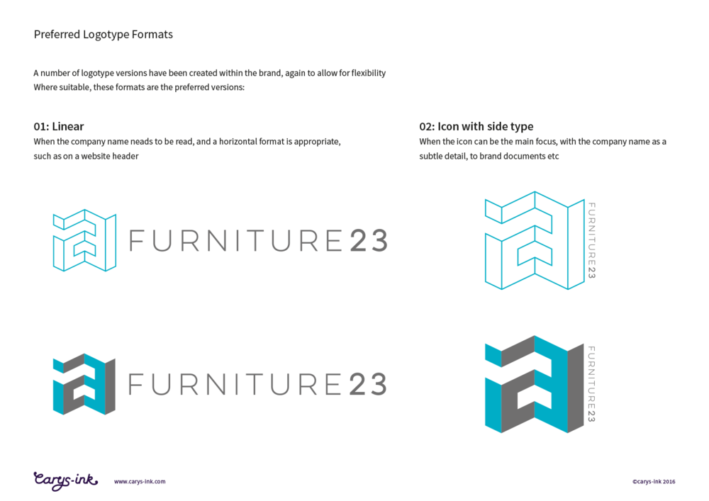 F23_Brand_Identity_Delivery_Guide-4.png