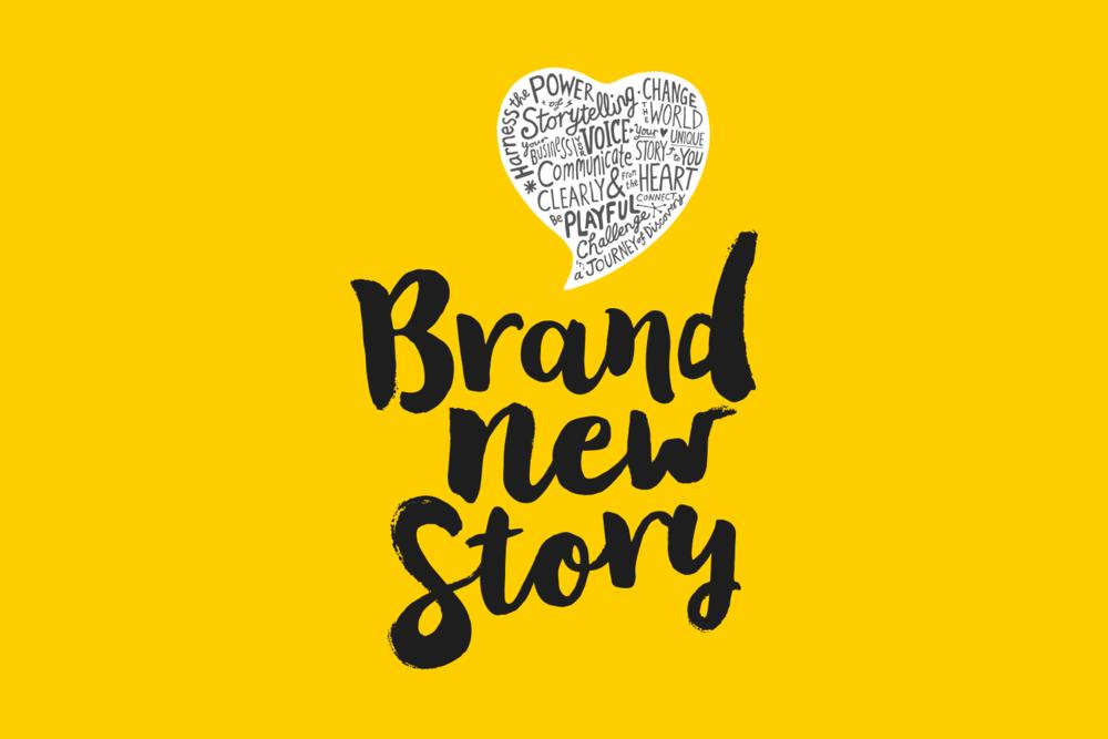 BrandNewStory_01.png