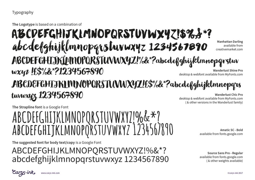 BrandNewStory_Typography.png