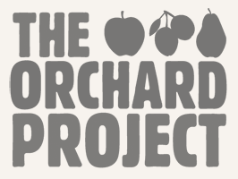 OrchardProject_200.png