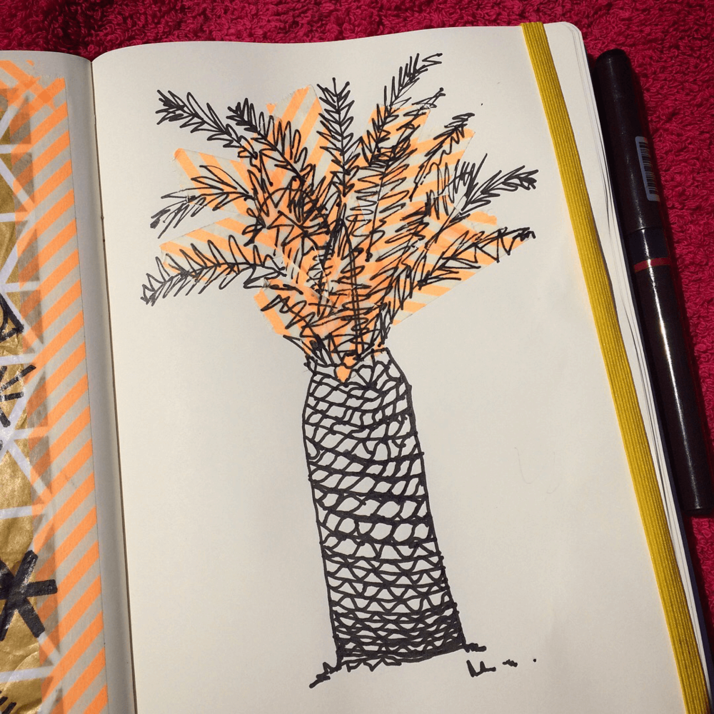 palm tree ©carys-ink.png