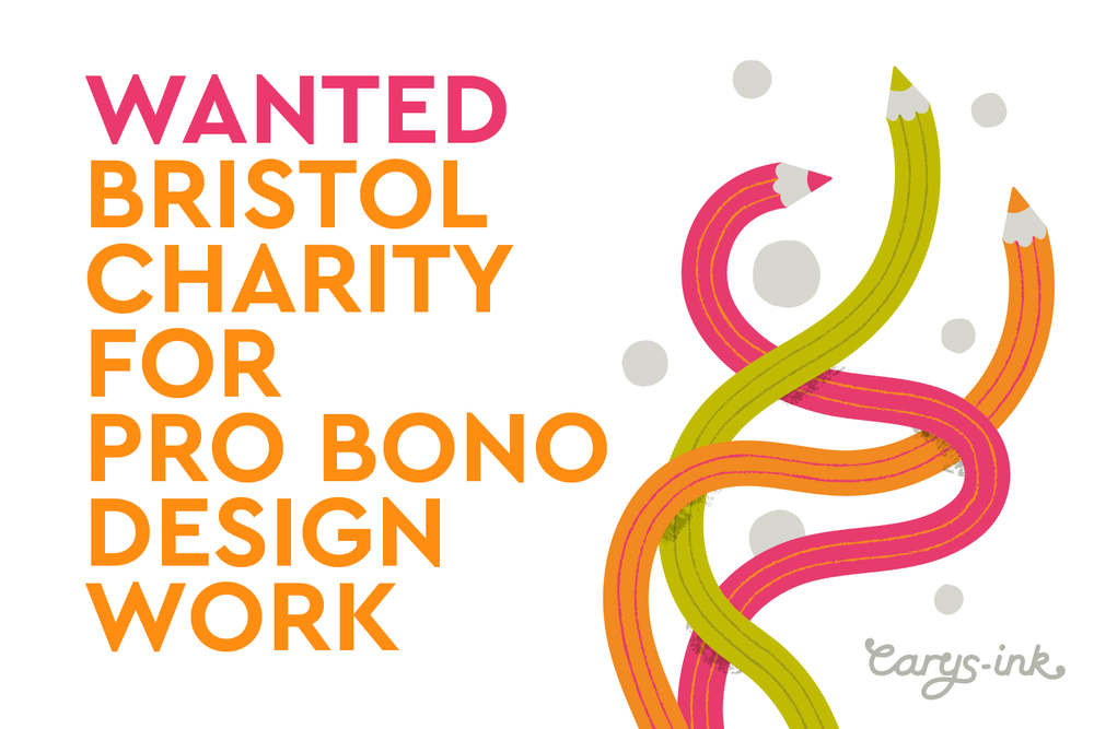 WANTED BRISTOL CHARITY.png