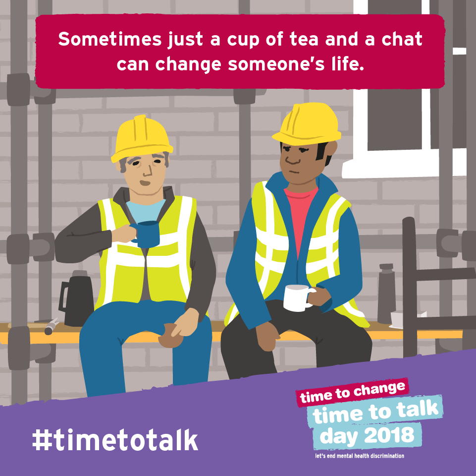 Mental Health_TimeToTalk Day_Builders_01