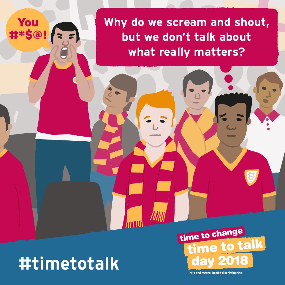 Mental Health_TimeToTalk Day_Football_01