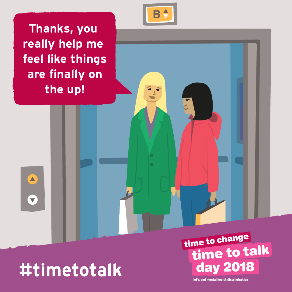 Mental Health_TimeToTalk Day_Lift_01