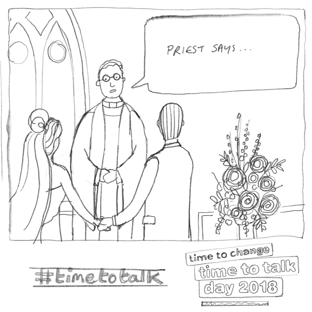 TimeToTalk_Sketch_Wedding