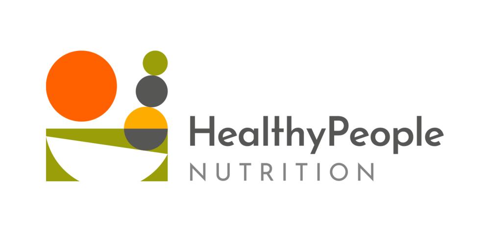 HealthyPeopleNutrition_Logo01