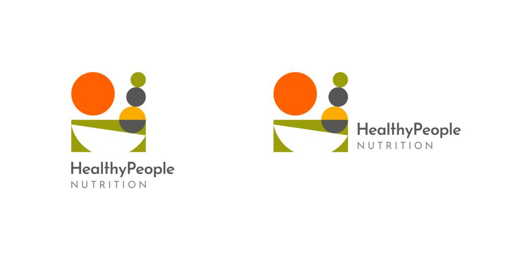 HealthyPeopleNutrition_Logo02