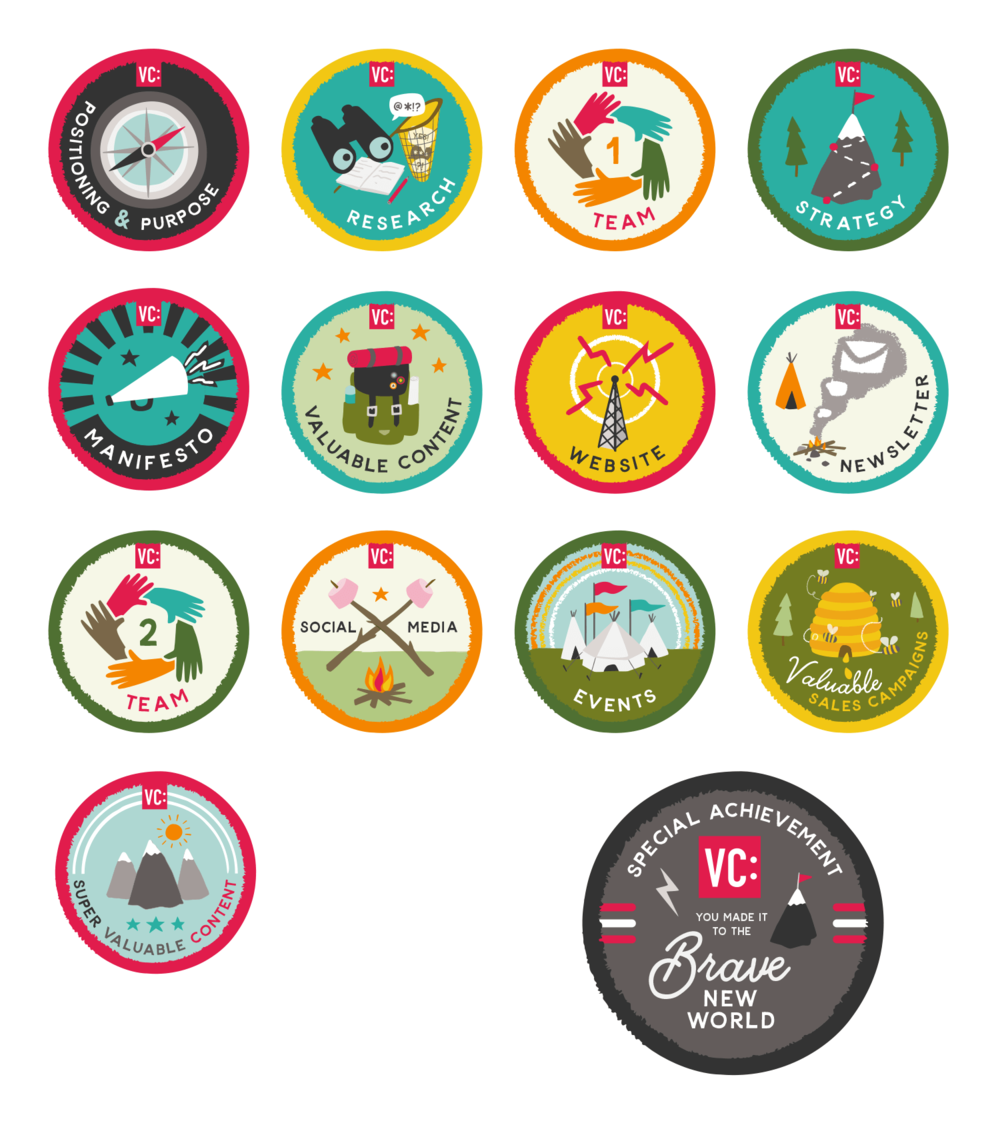 ValuableContent_Badges©Carys-ink.png