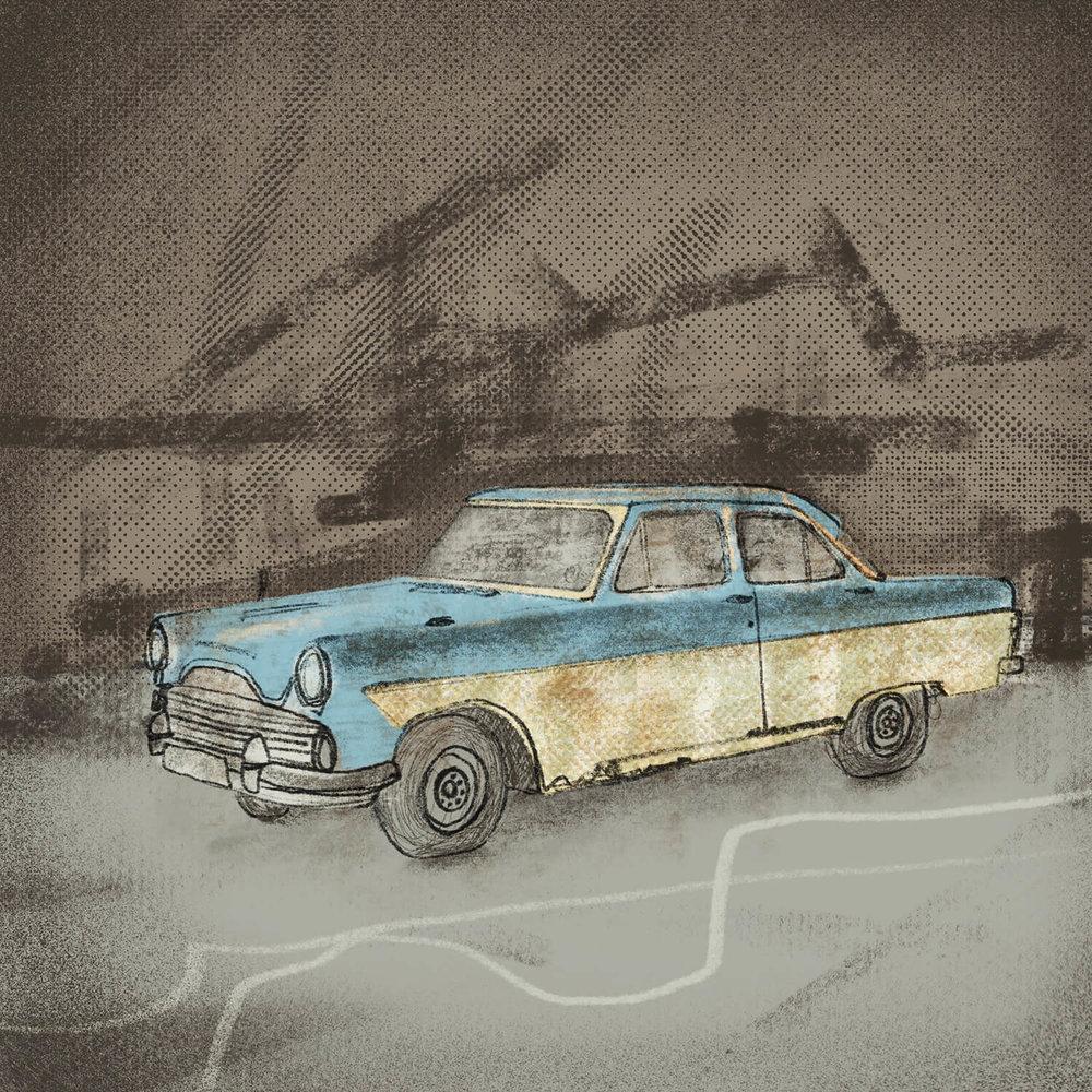 Ford zodiac.jpg