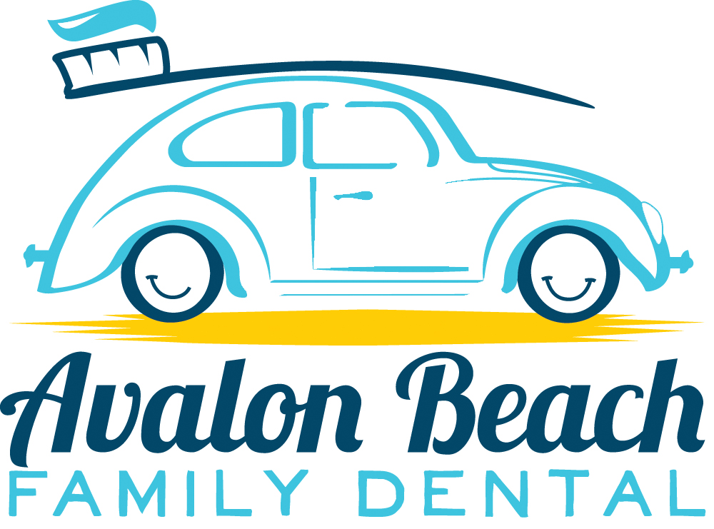 Avalon Beach Family Dental
