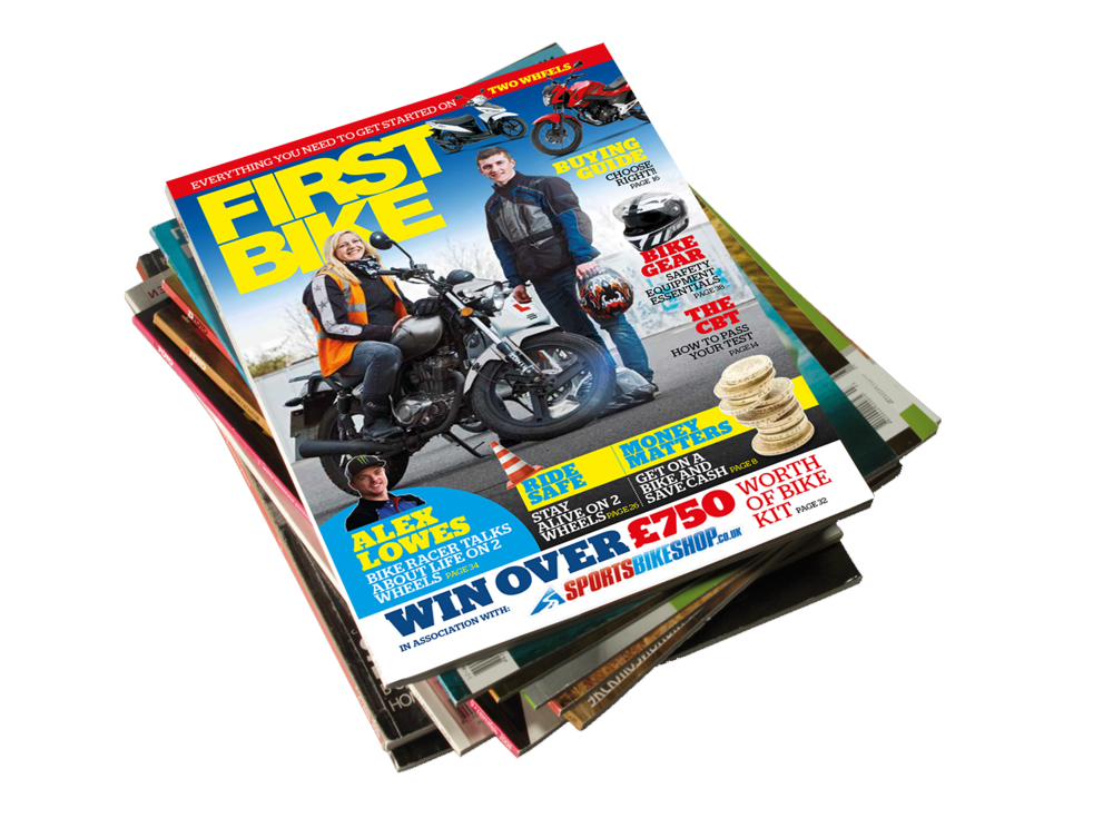 magazine stack FB.png