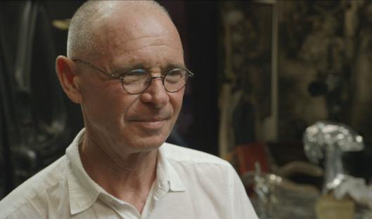 Hannes Schmid im Interview.png