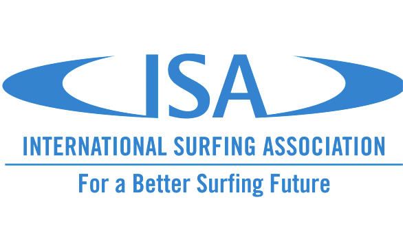 International Surfing Association
