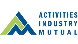 Activities Industry Mutual