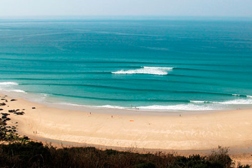 Surf-trip-Newquay.jpg