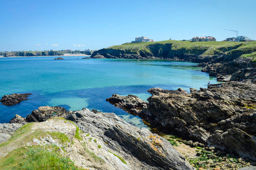coasteering-in-newquay.jpg