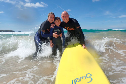 family-surfing-newquay.jpg