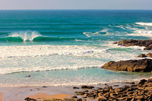 Little-Fistral-newquay.jpg
