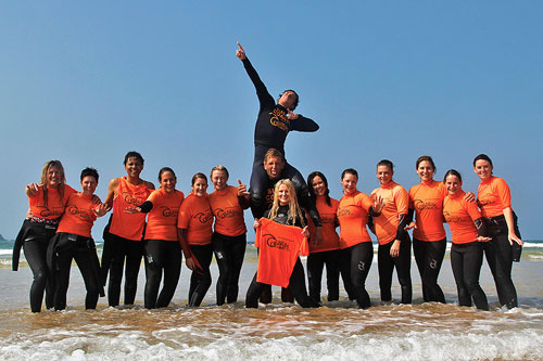 stag-and-hen-surf-lesson-newquay.jpg