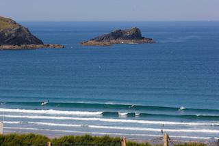 fistral-beach copy.jpg