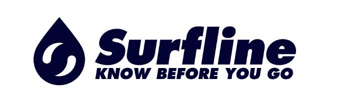surfline_logo.jpg