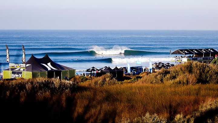 Image source: World Surf League