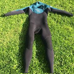 full-length-wetsuit-coasteering.jpg