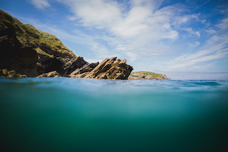 coasteering-cornwall-watershot copy.jpg