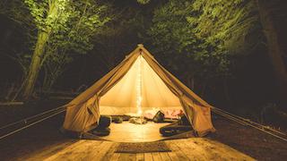 wild-camp-hero.jpg