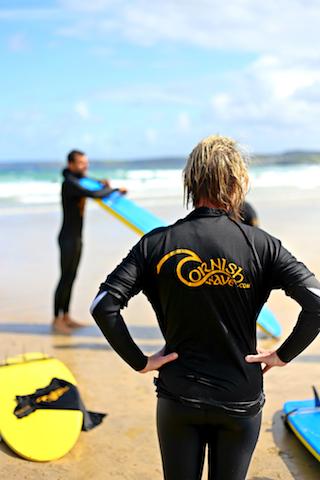 adventure-breaks-surfer.jpg