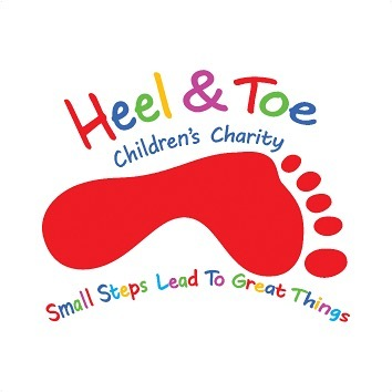 Raising money for Heel and Toe Children's Charity by taking part in Total Warrior Leeds this June. Thanks to Heel and Toe our close friends little girl Lia is getting vital help and support. If you can then please support the Charity and little Lia by way of donation through the link for my Just Giving page. https://www.justgiving.com/fundraising/daniel-bolam #heelandtoe#charity#totalwarrior#justgiving#lia #donate#foragoodcause#raisingmoney#challenge