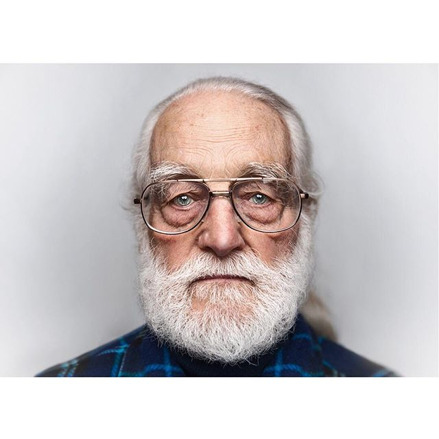 The man from Achnamara  #portrait#portraits#portraiture#scotland#oldman#nikon#nikond800#lighting#makeportraits#face#lovewhatyoudo#loveyourjob#onlocation#location#