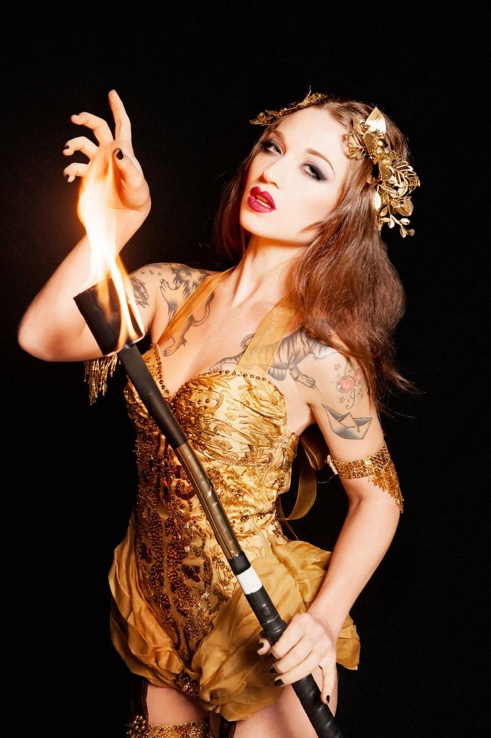 The Fire Goddess 2.jpg