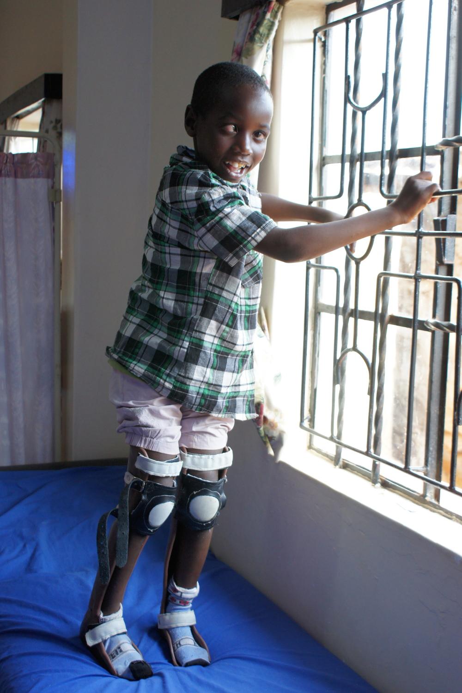Child Standing.jpg