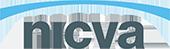 nicva_logo.png