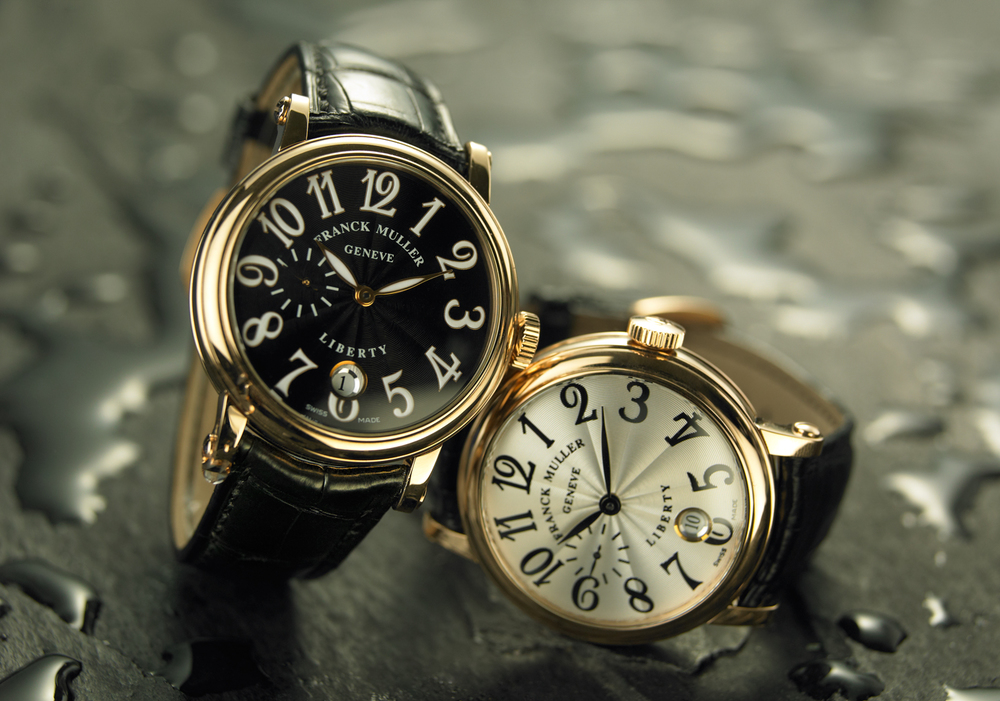 watch-69121.jpg