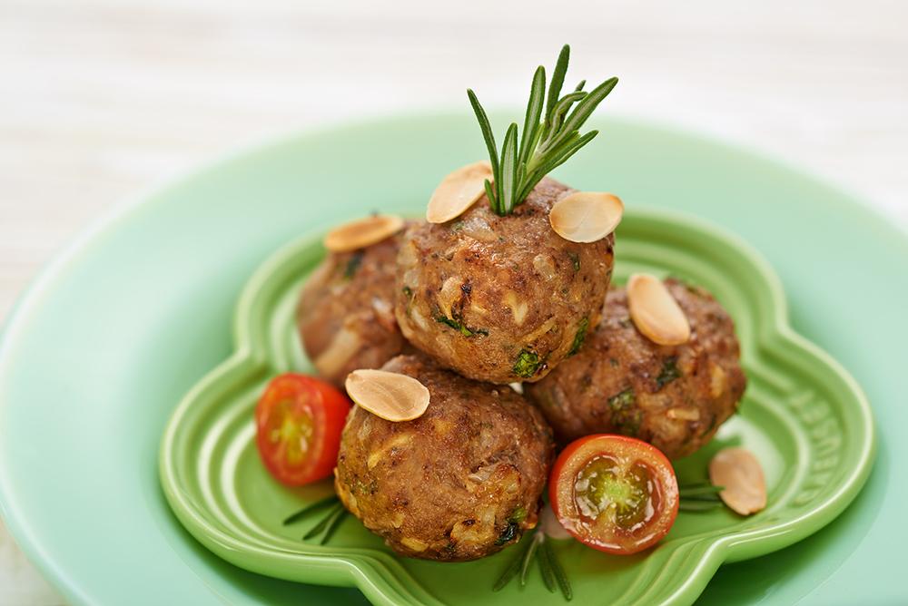 Lamb-Meatballs-0702-1.jpg