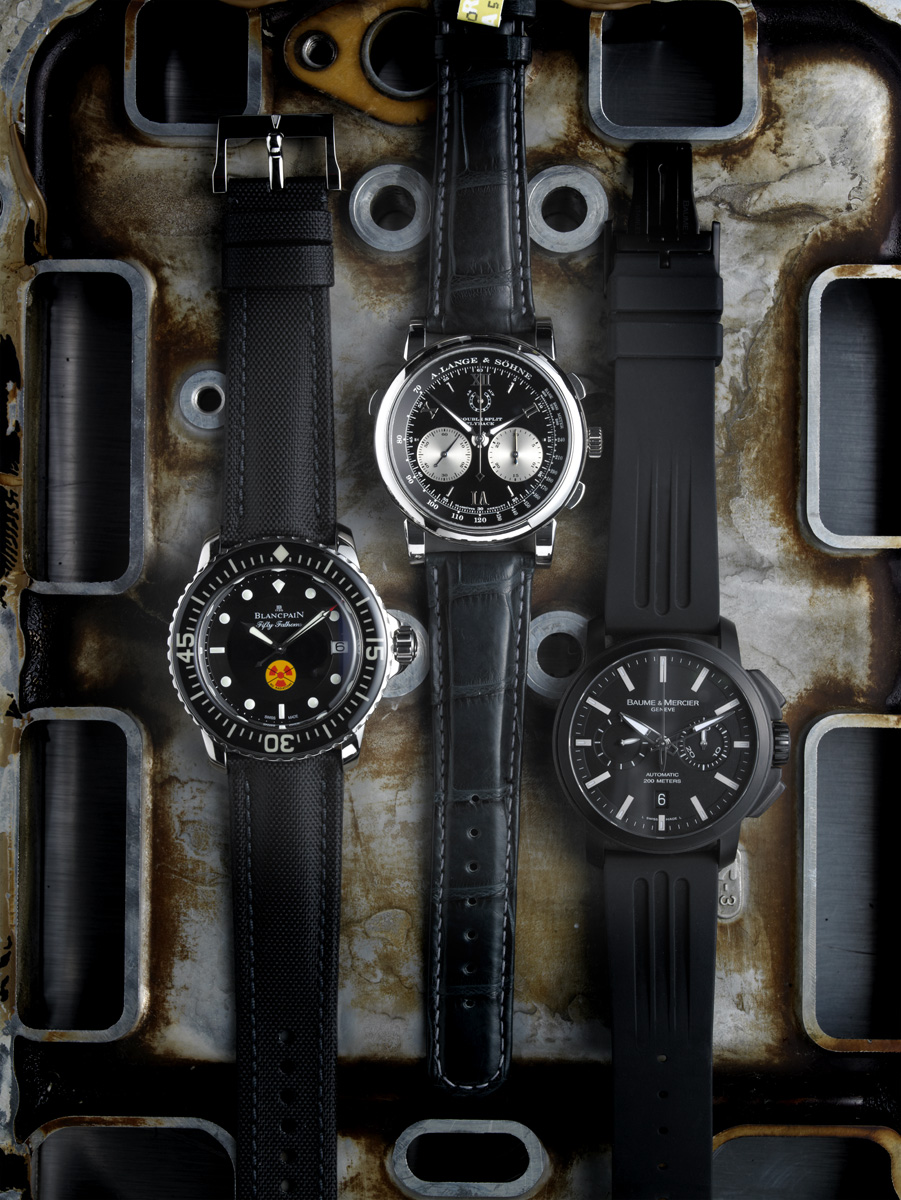 watch 69085.jpg
