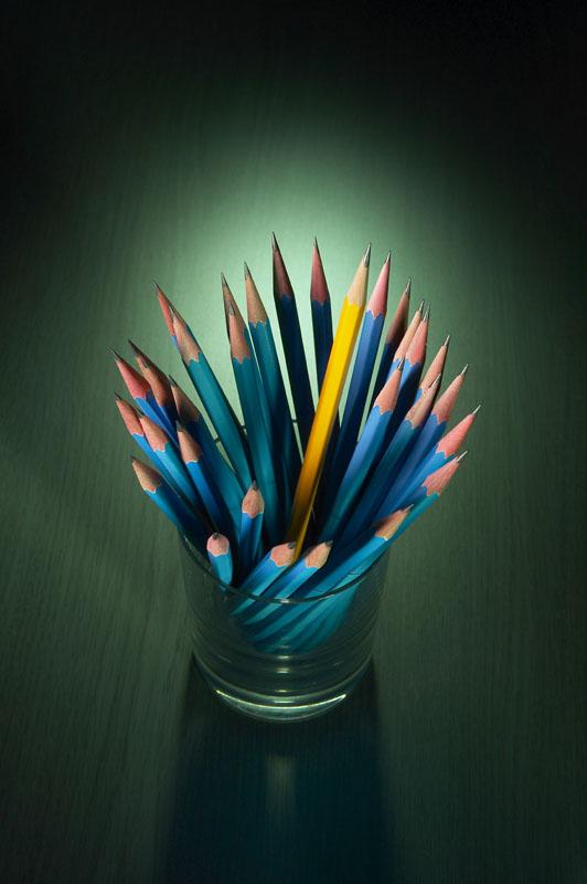 pencil c4s100.jpg