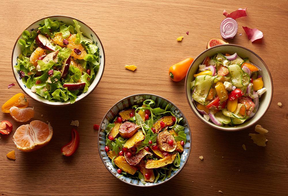 JP-salad-stack.jpg