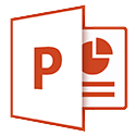Download Message PowerPoint PDF