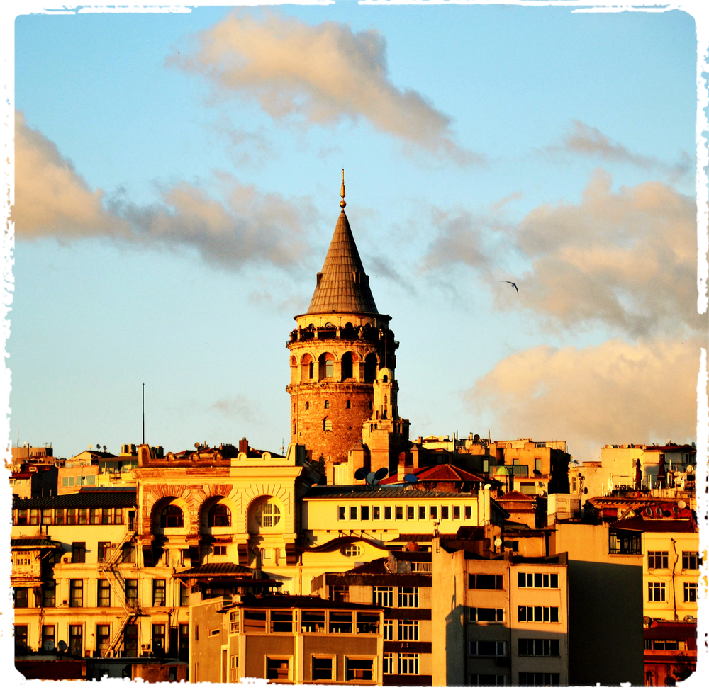 Galataturm-Istanbul_Fotor.jpg