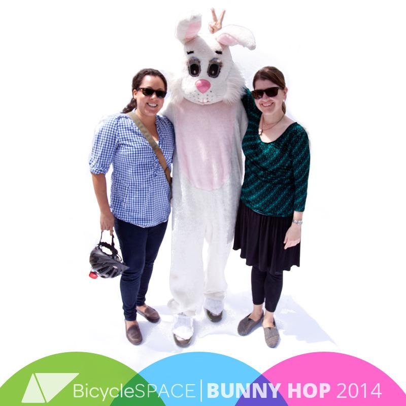 bunnyhopportrait2.jpg