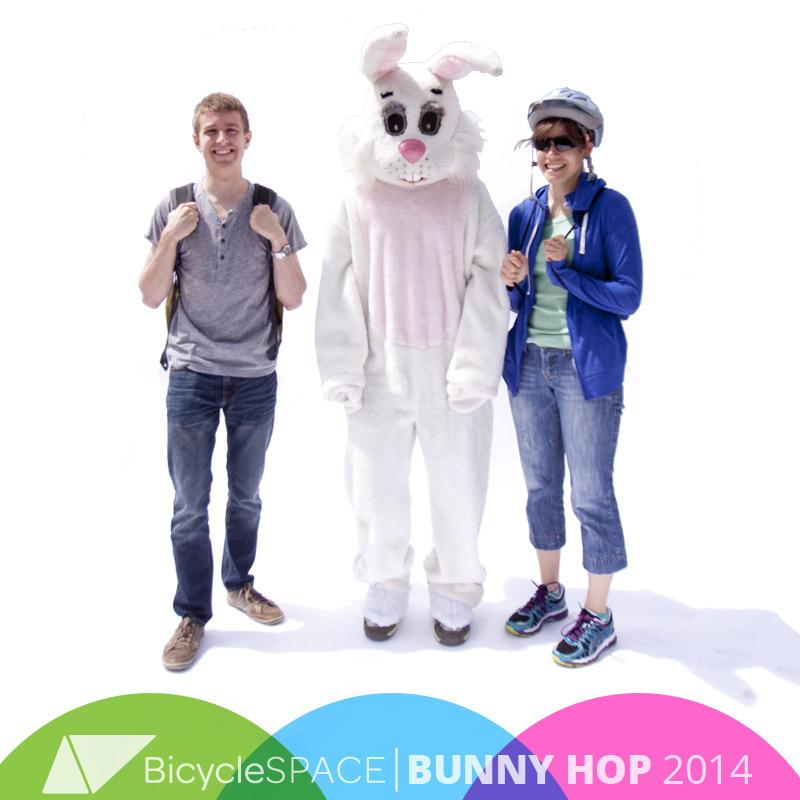 bunnyhopportrait6.jpg