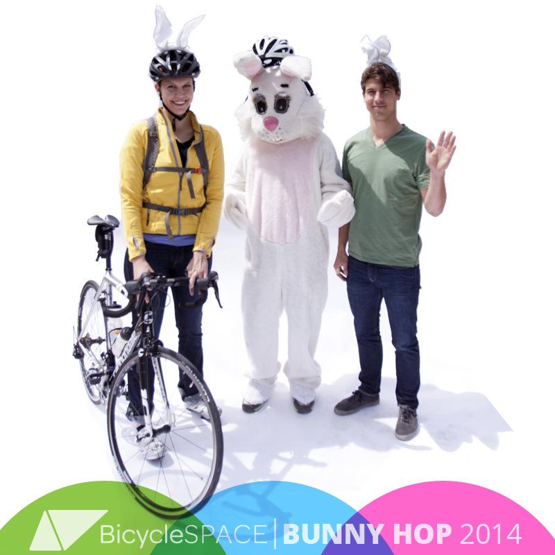bunnyhopportrait8.jpg