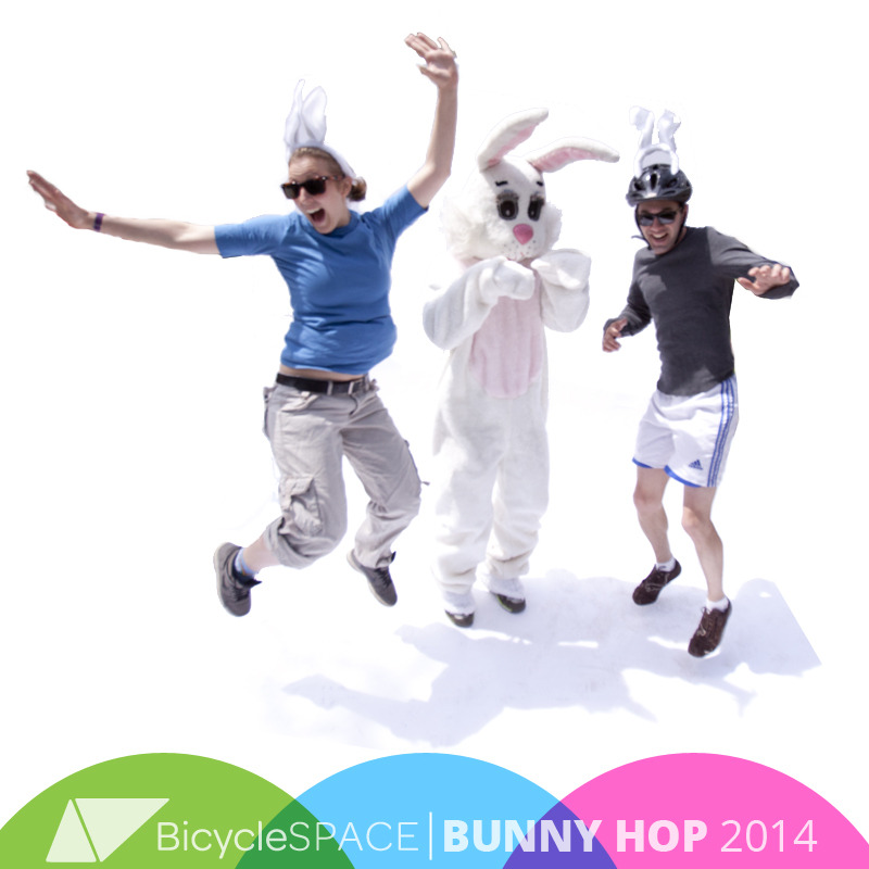 bunnyhopportrait12.jpg