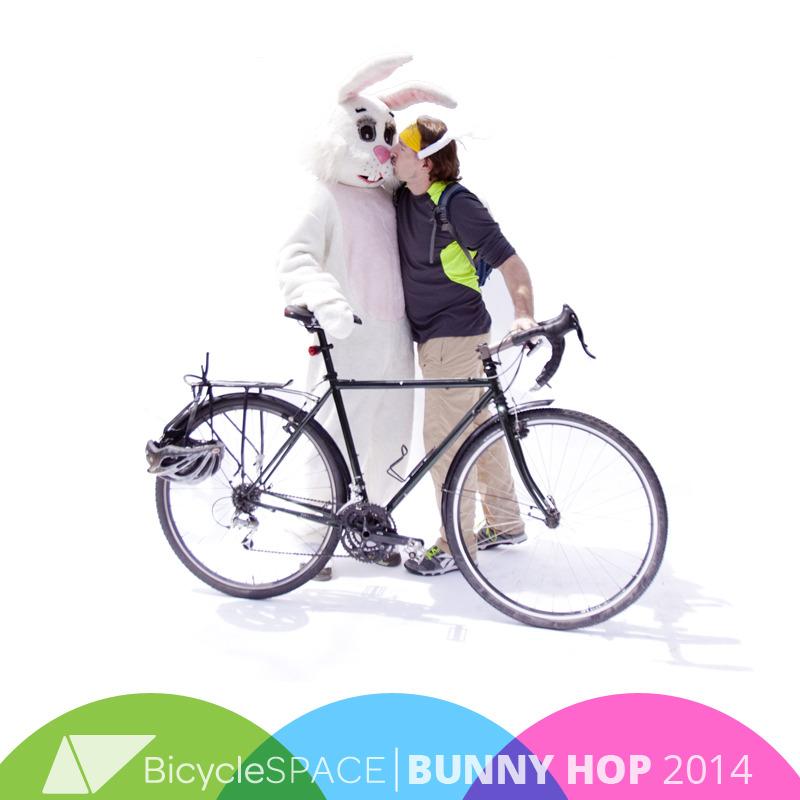 bunnyhopportrait14.jpg
