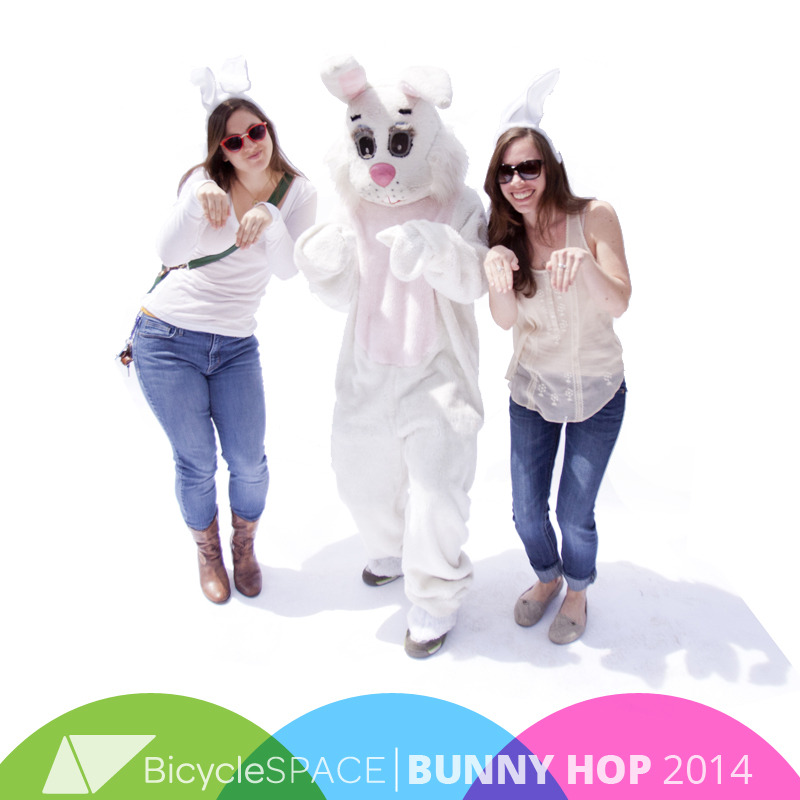 bunnyhopportrait13.jpg