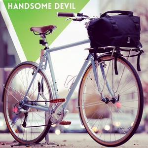 Handsome Devil The Best Bike Shop In Dc Bicyclespace